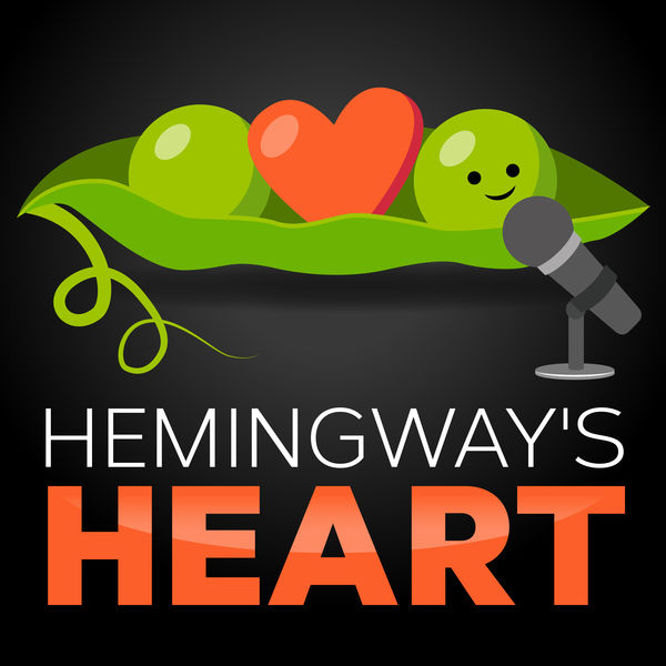 Hemingways Heart 600x600