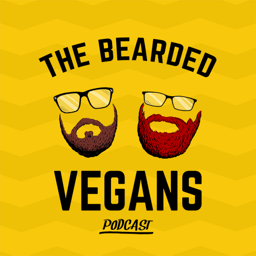 bearded vegans colored_squaresmall